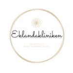 EklandaKliniken Logotyp